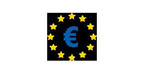 ecb_EUR.png