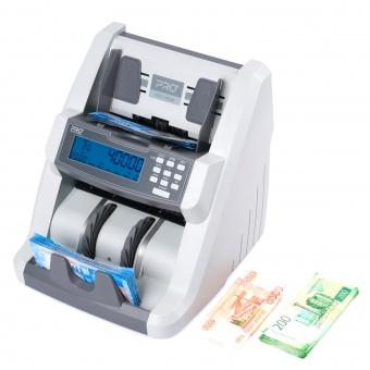 Счетчик банкнот PRO 150 UM (2018)